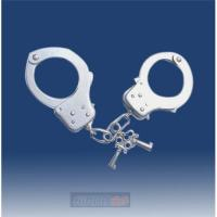 Handcuff Manufactures