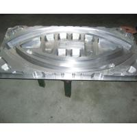 Thick film mould Manufactures