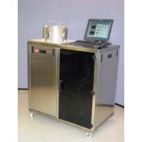 Reactive Ion Etching System Manufactures