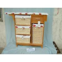 CABINET & CHEST Ironing BoardModel:SY52167Specification:76x32x91 cm Model :SY52167  Specification :76x32x91 cm