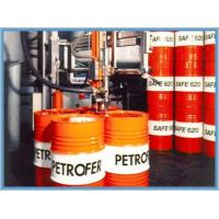 Fire Resistant Hydraulic Fluid - Mi cht thy lc chng chy Manufactures