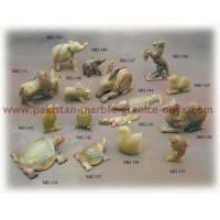 Marble Tiles ONYX MARBLE HandiCrafts products Collection