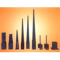 Pole Anchor Manufactures
