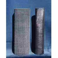 SQUARE IRON WIRE MESH Manufactures
