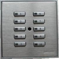 Cheap LIGHTING CONTROL SYSTEM for sale