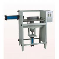 HC-1  Respective companyDaTang Machinery Manufactures