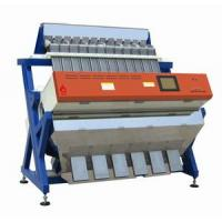 ANCOO CB6 Cereal Color Sorter Manufactures