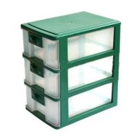 Housewares plastic products Housewares plastic products-1 Manufactures