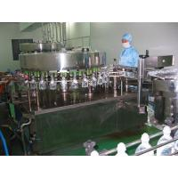Chinese traditional medicine Manufactures