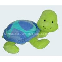Baby toys Product name:  Turtle