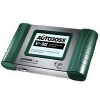 BMW OPPS Autoboss V30 Manufactures