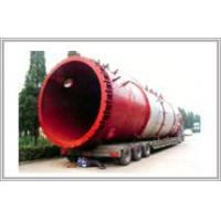 Petroleum chemical industry equipment Chemical products Manufactures