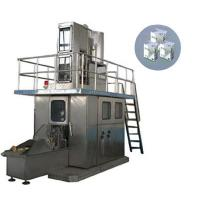 ASEPTIC PACKAGING MACHINE Manufactures