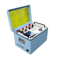 PM800A CT Multi-function Tester PM800A CT Multi-function Tester Manufactures