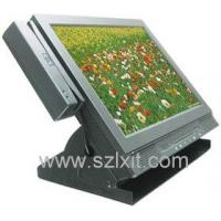 Touch POS Manufactures