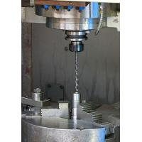 Milling Plant Manufactures
