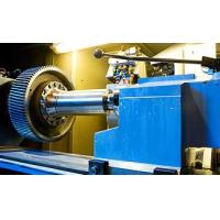 Grinding Plant Manufactures