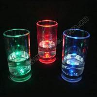 1-Flashing Party Light SR1028 Manufactures