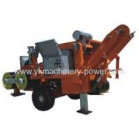 electric power tools Hydraulic Puller Manufactures