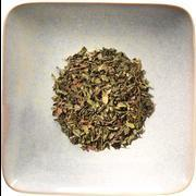 Spearmint Herbal Tea Manufactures