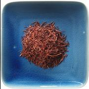 Vanilla Red Tea (Rooibos) Manufactures