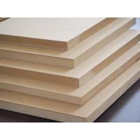 Buy cheap MDF from wholesalers