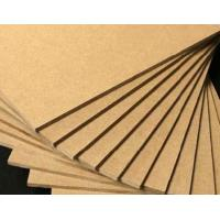 Buy cheap MDF WALL PANEL from wholesalers
