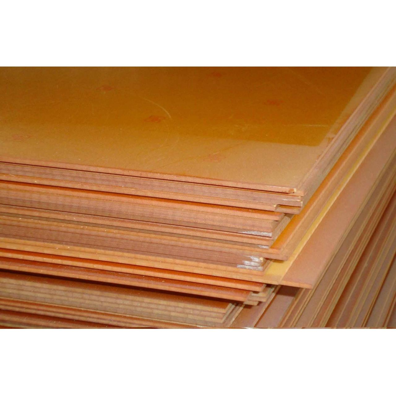 MDF WALL PANEL Manufactures