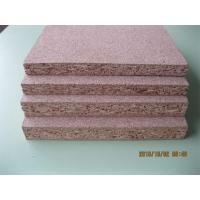 PARTICLE BOARD Manufactures