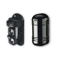 Tow beams infrared detector Manufactures