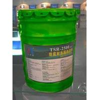 Wall Protective Coating Manufactures