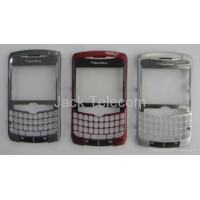 Buy cheap Blackberry 8300/8310 Housing Front Cover Case from wholesalers