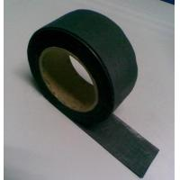 Cheap Activated carbon absorbing pad for sale