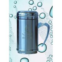Nano energy water cup item 2 Manufactures