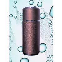 Cheap Nano energy water cup Item 16 for sale