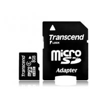 Best Sellers sd card Manufactures