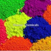 SulphurDyes Manufactures