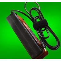 desk style power supply Manufactures