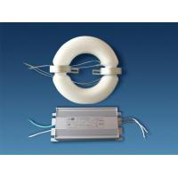 200W Induction lamp Manufactures