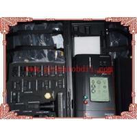 China X431 Master professional diagnostic tool on sale