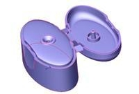 Quality Mould Design for sale