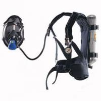 SDP1100 self-contained air breathing apparatus Manufactures