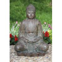 Cheap Garden Poly Statue Antique Range for sale