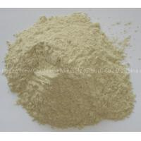Bentonite and Activated Bleaching Earth