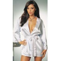 Pajamas/Sleepwear A9026-$4.74
