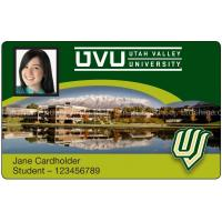 Student Card/Health Card/Chip card/Conference card/Smart Card Manufactures