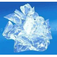 supply of Fused Silica