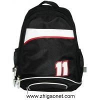Leisure bag KK-1030