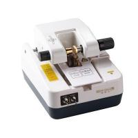 Optical Equipment CP-25 Manufactures