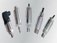 HB2126 Series Diffusion Silicon Pressure Transducers Manufactures